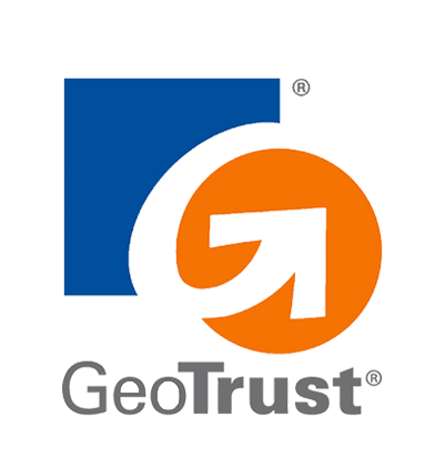 GeoTrust Encryption